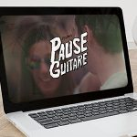 Festival Pause Guitare - H2G