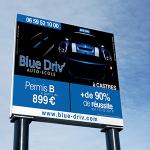 Blue-drive_300x300