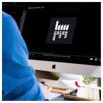 Teaser vidéo pour présenter le dynamisme culturel du Musée du Saut du Tarn