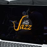 ALL THAT JAZZ FESTIVAL