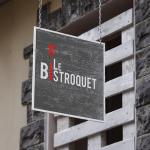 LE-BISTROQUET_300x300