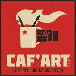caf-art-300x300
