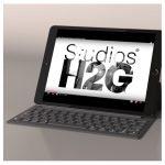 Basket 3x3 - Realisation Studios H2G