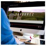 L'agence de communication 360° Studios H2G a réalisé la vidéo promotionnelle de l'Office de Tourisme des Bastides et Vignobles du Gaillacois