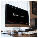 L'équipe des Studios H2G a réalisé la vidéo promotionnelle de leur client KO Feu, spécialiste des nettoyants pour poêle et inserts.