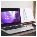 Les Studios H2G ont réalisé la vidéo de la Spring Party de Frejairolles avec Sound of Legend !