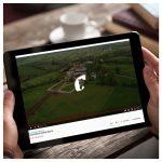 Découvrez la vidéo de l'écurie active de Randeynes en Aveyron.