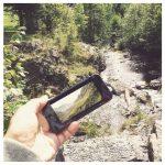 Vidéo Nature en Occitanie